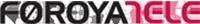 Føroya Tele Logo